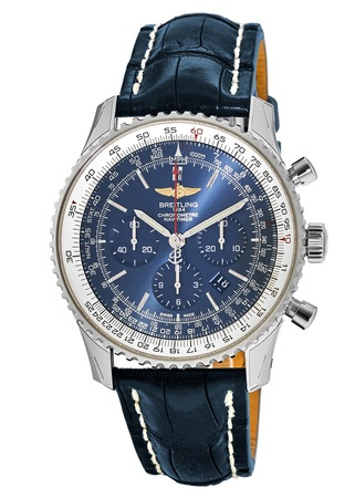 Breitling Navitimer 01 (46mm)  Men's Watch AB012721/C889-746P