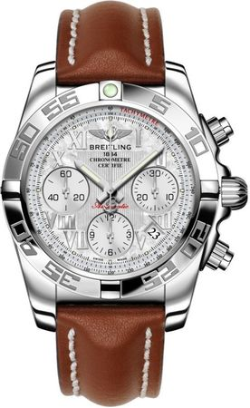 Breitling Chronomat 41  Men's Watch AB014012/A746-425X