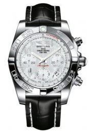 Breitling Chronomat 41  Men's Watch AB014012/A746-729P