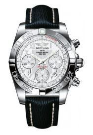 Breitling Chronomat 41  Men's Watch AB014012/A747-220X