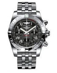 Breitling Chronomat 41  Men's Watch AB014012/BC04-378A