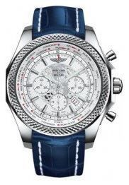 Breitling Bentley   Men's Watch AB0521U0/A755-747P