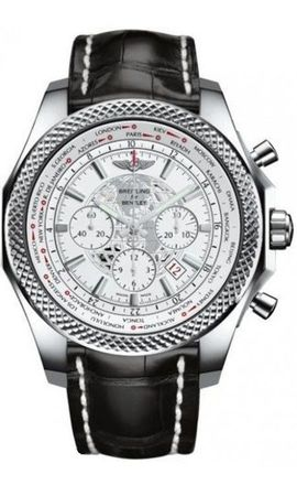 Breitling Bentley   Men's Watch AB0521U0/A755-761P