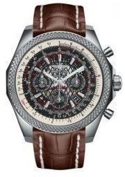 Breitling Bentley   Men's Watch AB061112/BC42-757P