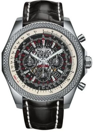 Breitling Bentley   Men's Watch AB061112/BC42-761P