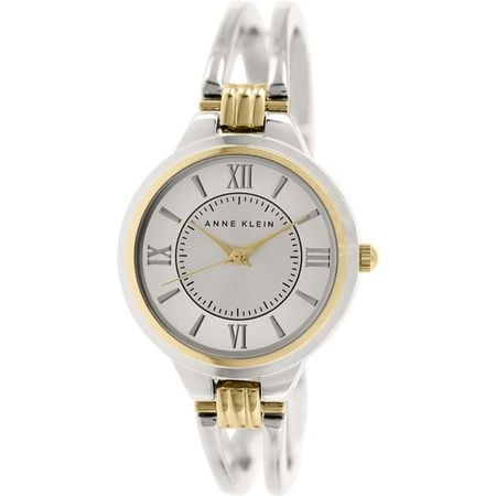 Anne Klein    Women's Watch AK/1441SVTT