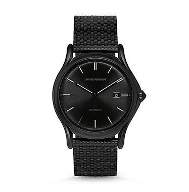 Emporio Armani Classic   Men's Watch ARS3014
