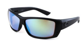 Costa Del Mar     Sunglasses AT 01 GMGLP