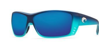 Costa Del Mar     Sunglasses AT 73 BMGLP