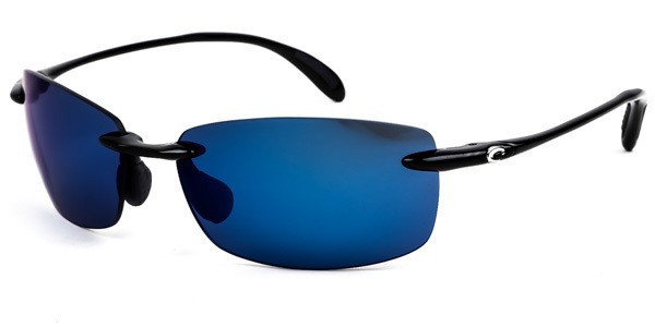 Costa Del Mar     Sunglasses BA 11 OBMP