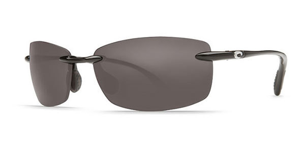 Costa Del Mar     Sunglasses BA 11 OGP