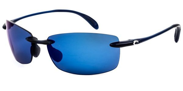Costa Del Mar     Sunglasses BA 75 OBMP