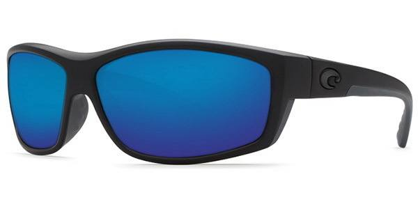 Costa Del Mar     Sunglasses BK 01 OBMP