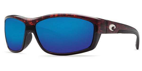 Costa Del Mar     Sunglasses BK 10 OBMP