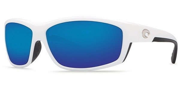 Costa Del Mar     Sunglasses BK 25 OBMP