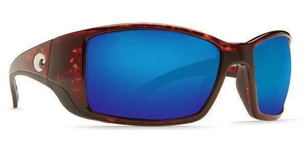Costa Del Mar     Sunglasses BL 10GF GMGLP
