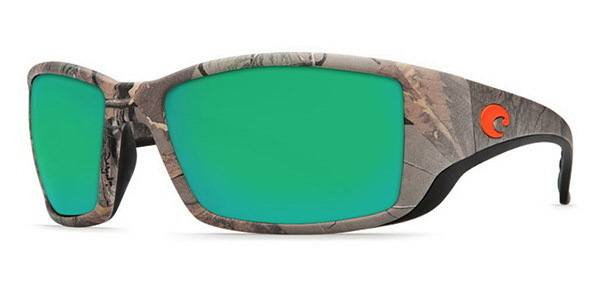 Costa Del Mar     Sunglasses BL 69 GMGLP