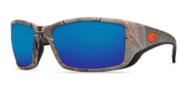 Costa Del Mar     Sunglasses BL 69 OBMP