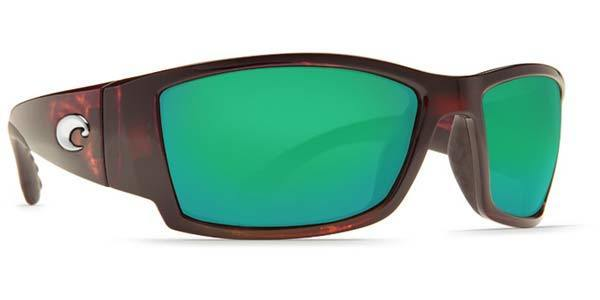 Costa Del Mar     Sunglasses CB 10GF GMGLP