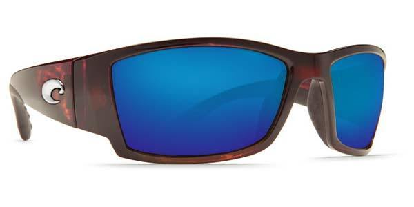 Costa Del Mar     Sunglasses CB 10GF OBMP