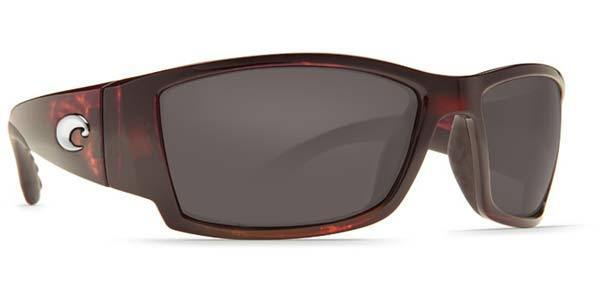 Costa Del Mar     Sunglasses CB 10GF OGP