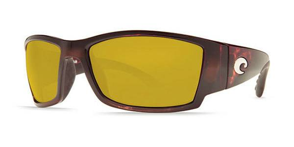 Costa Del Mar     Sunglasses CB 10 OSCP