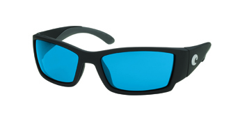Costa Del Mar     Sunglasses CB 11 BMGLP