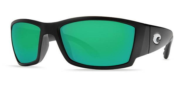 Costa Del Mar     Sunglasses CB 11 OGMP