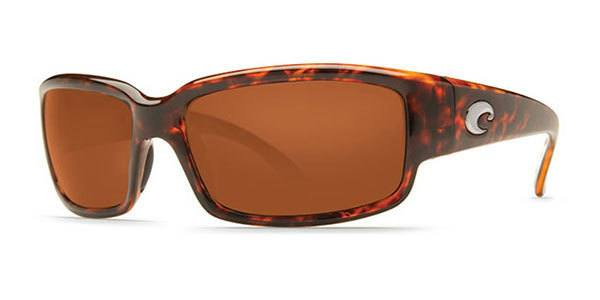 Costa Del Mar     Sunglasses CL 10 OCP