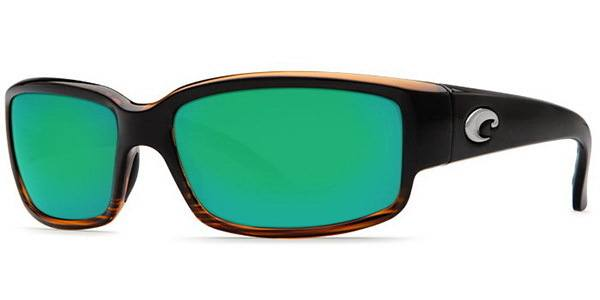 Costa Del Mar     Sunglasses CL 52 OGMP
