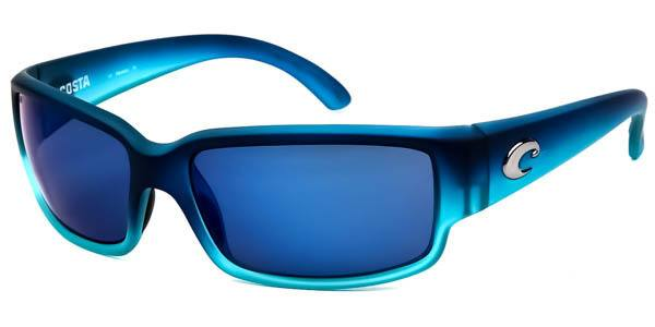 Costa Del Mar     Sunglasses CL 73 OBMP