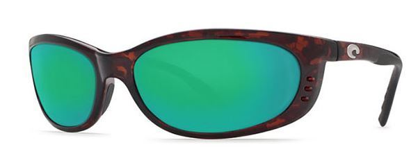 Costa Del Mar     Sunglasses FA 10 BMGLP