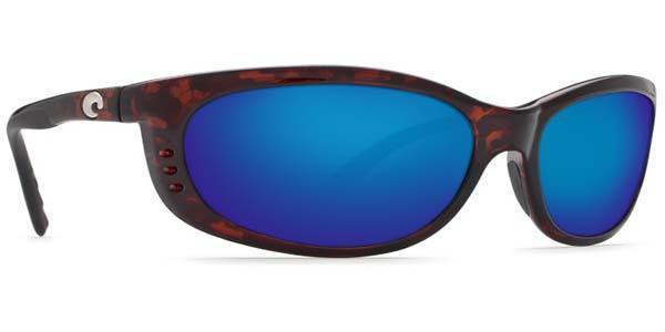 Costa Del Mar     Sunglasses FA 10GF OBMP