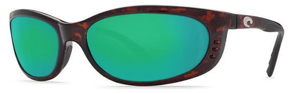 Costa Del Mar     Sunglasses FA 10 GMGLP