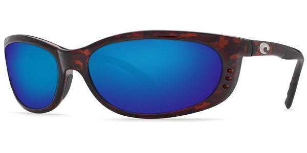 Costa Del Mar     Sunglasses FA 10 OBMP