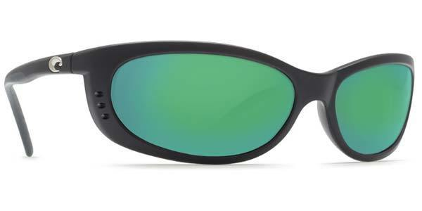 Costa Del Mar     Sunglasses FA 11GF GMGLP