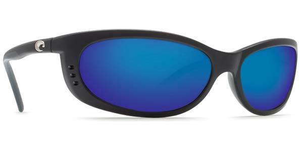 Costa Del Mar     Sunglasses FA 11GF OBMP