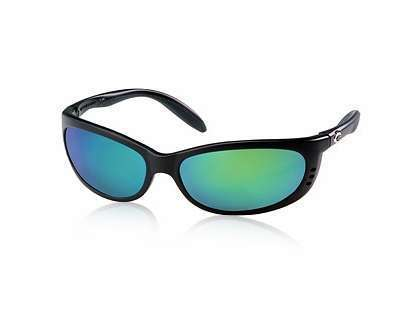 Costa Del Mar     Sunglasses FA 11 GMGLP