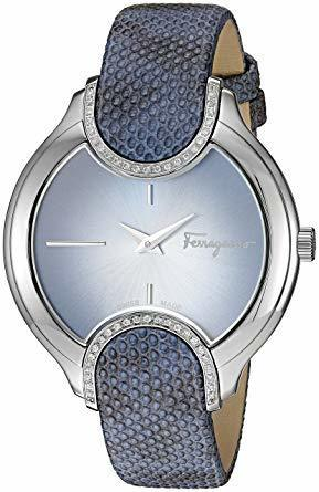 Salvatore Ferragamo Signature   Women's Watch FIZ040015