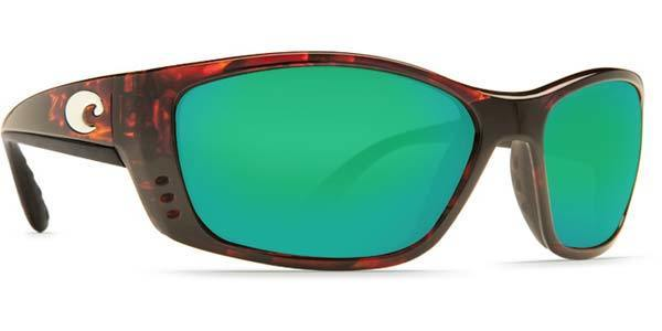 Costa Del Mar     Sunglasses FS 10GF GMGLP
