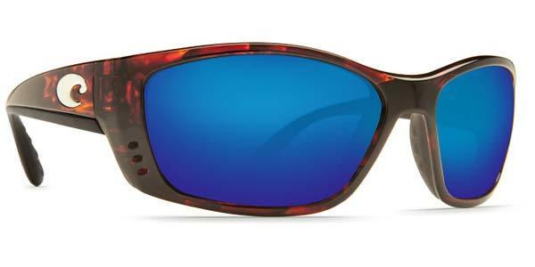 Costa Del Mar     Sunglasses FS 10GF OBMP