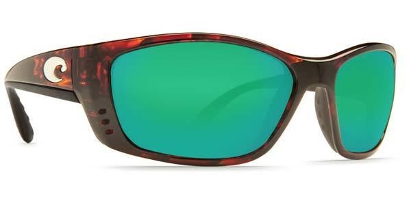 Costa Del Mar     Sunglasses FS 10GF OGMP