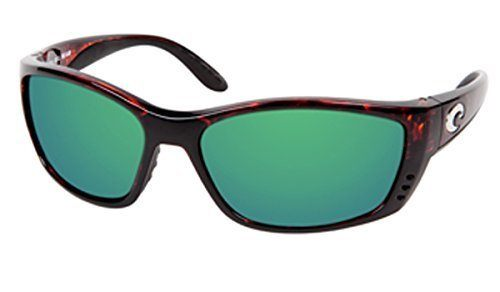 Costa Del Mar     Sunglasses FS 10 GMGLP
