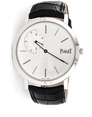 Piaget Altiplano   Men's Watch G0A33112