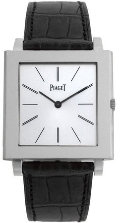Piaget Altiplano   Men's Watch GOA32064