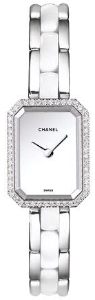 Chanel Premiere   Women's Watch H2132