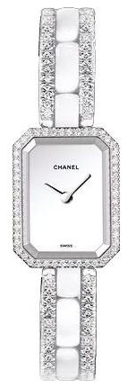 Chanel Premiere   Women's Watch H2146