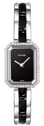 Chanel Premiere   Women's Watch H2163