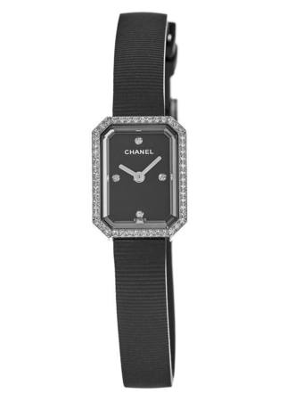 Chanel Premiere   Women's Watch H2434