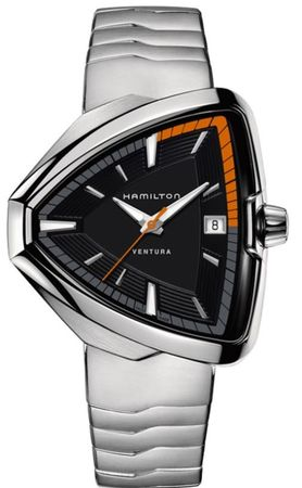 Hamilton Vetura   Men's Watch H24551131
